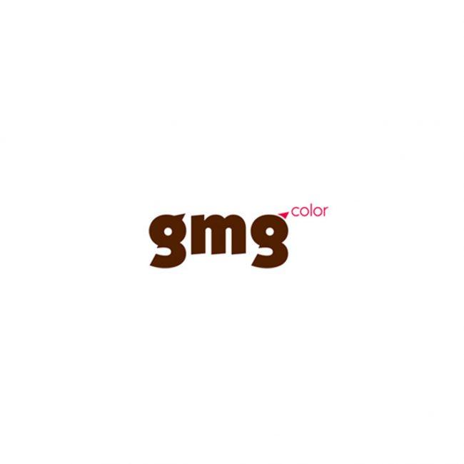 GMG Colour